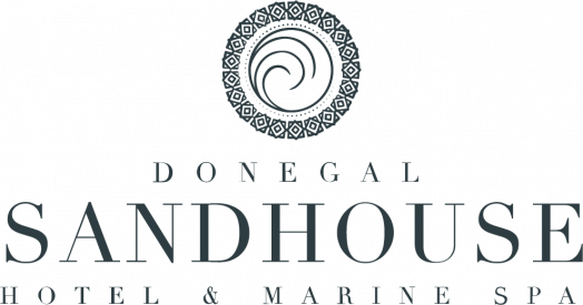 The Sandhouse Hotel